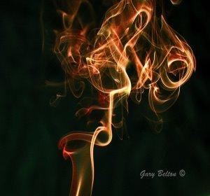 12157_SmokePhotos image