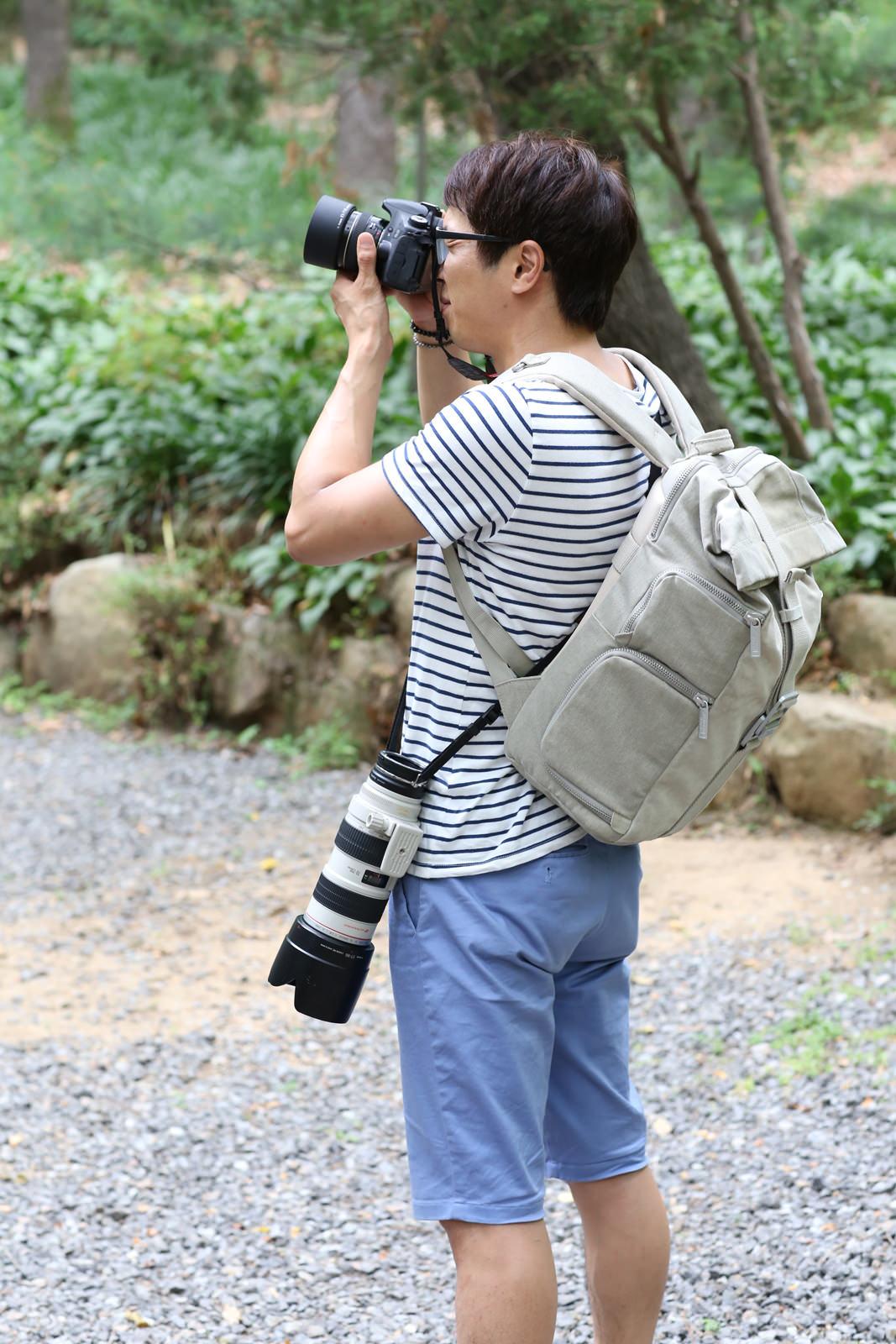 Canon 8809416750002 0013 image