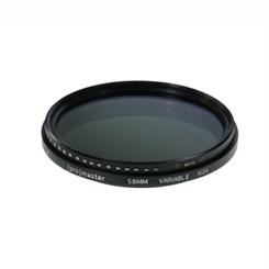 Promaster Variable ND Filter image
