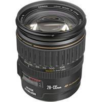 New-Canon-Photo image