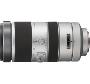 Sony70-400Lens image