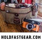 Sponsored Imageimages/ads/holdfast-banner3.jpg