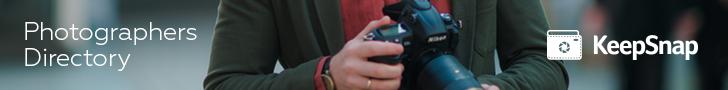 KeepSnap image