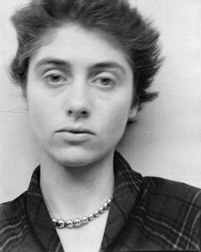 DianeArbus1949 image