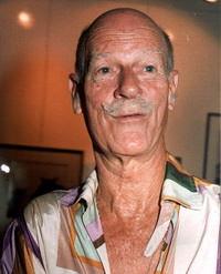 Norman Parkinson image