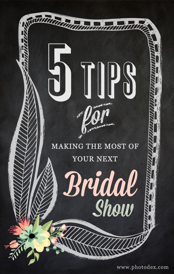 2013 blog-5-tips-for-bridal-shows image