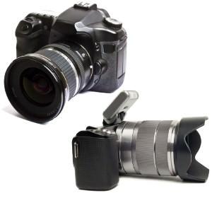 2979 buying mirrorless or dslr image
