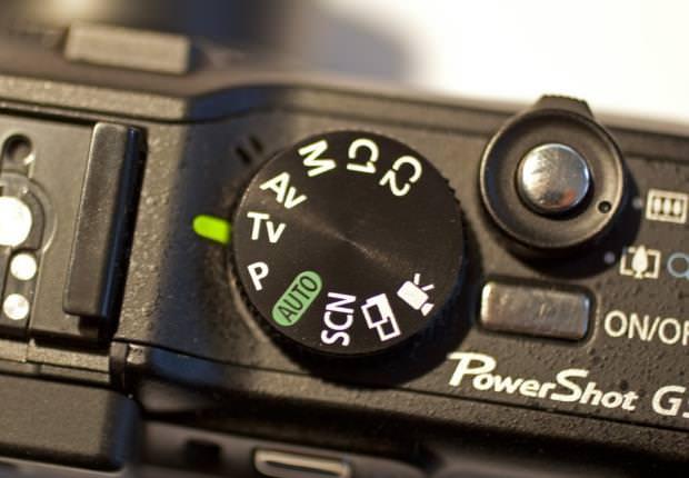 297 shutter image