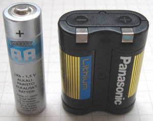 512px-2CR5-AA-battery image