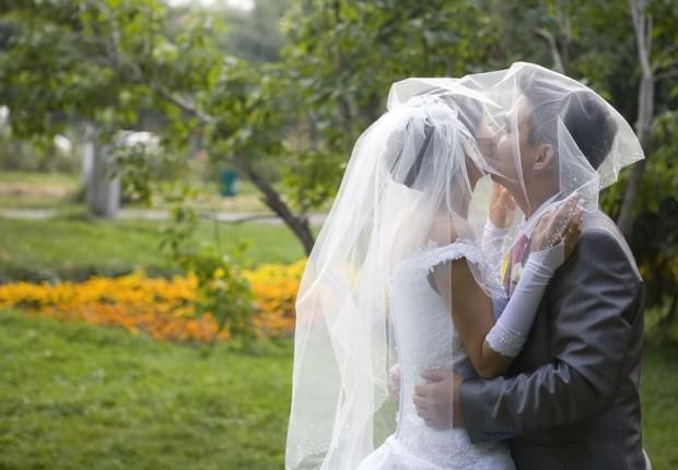 Wedding Day Insurance: Wedding Photographers! Help Your Clients Protect Their