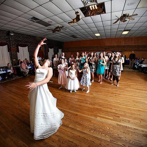 BridesThrowingCats html m4230e424 image