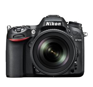 D7100 1513-D7100-front image