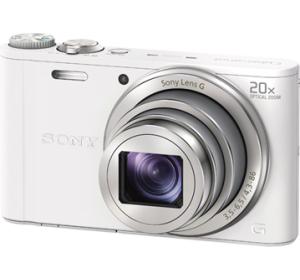 DSCWX300W image