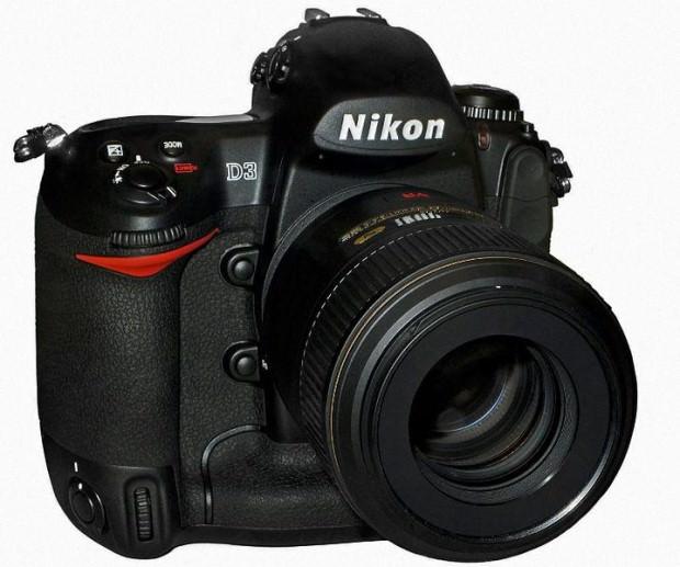 nikon 7 image