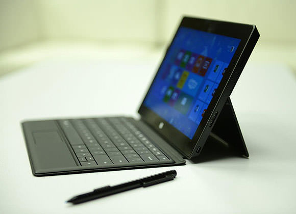 SurfacePro 02 image