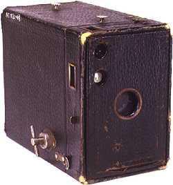 Top 10 best cameras 10 image