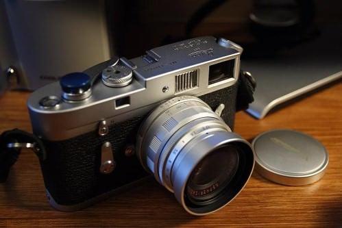 Top 10 best cameras 3 image