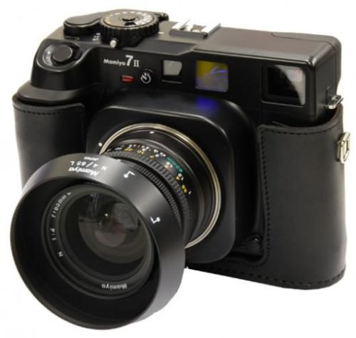 Top 10 best cameras 4 image