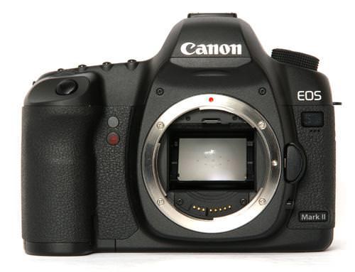 Top 10 best cameras 5 image