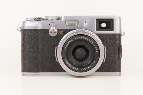 Top 10 best cameras 7 image