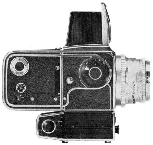 Top 10 best cameras 8 image