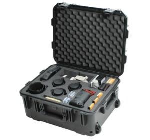 iSeries 1914 Pro DSLR Case image