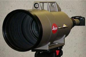 leica-apo-telyt-r-1600mm-460x307 image