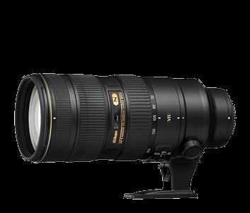 353 2185 AF-S-NIKKOR-70-200mm-f-2.8G-ED-VR-II front image