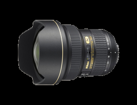 nikon 14-24mm image