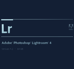 lightroom article image