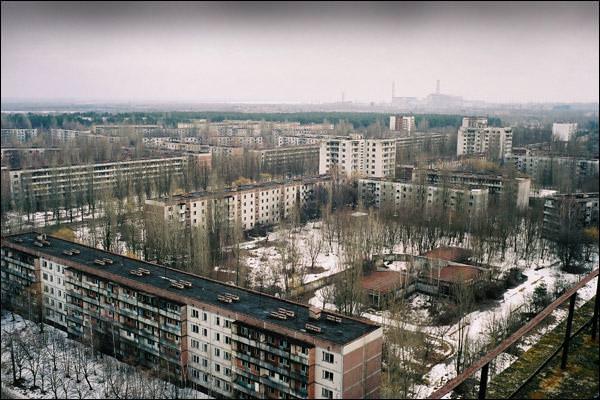location 13 image