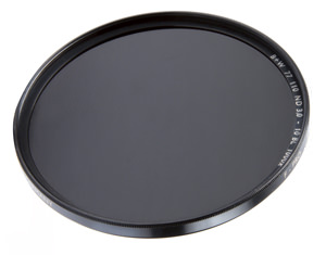 ND filters html 239f67a7 image