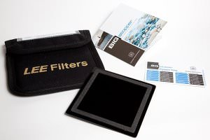 ND filters html 525b4309 image