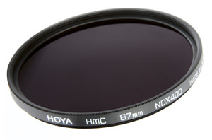 ND filters html 57a800ef image