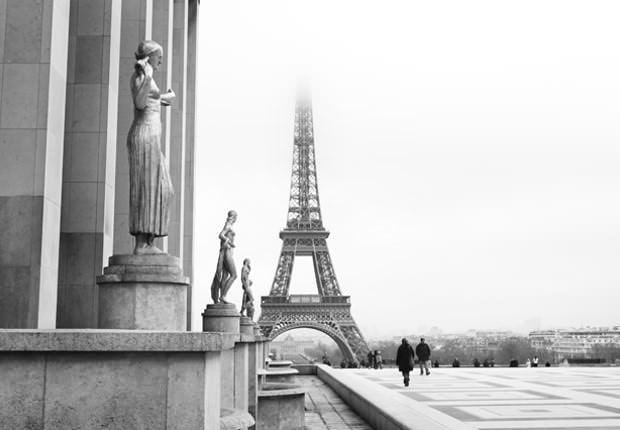 paris1 image
