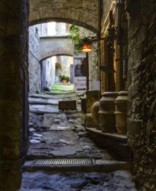 pots-alley image
