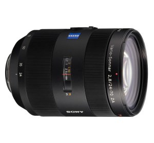sony lens article 1 image