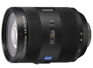 sony lens article 2 image