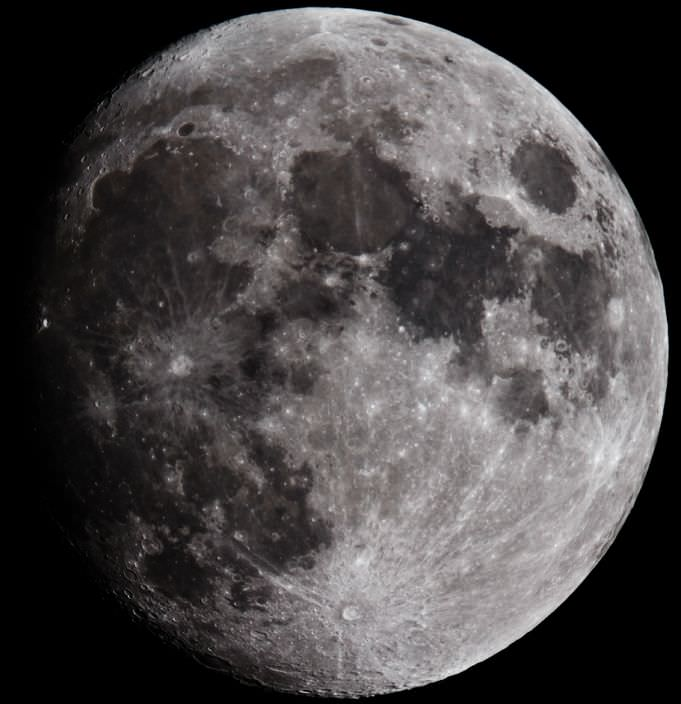 12199919 M image