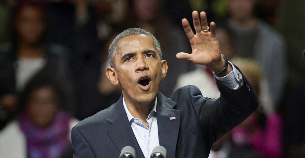 Obama immigration reform image