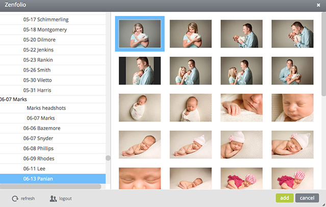 5 Steps to Transform Your Photos into Wow Worthy Video Slideshows04 image