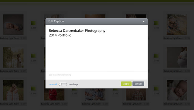 5 Steps to Transform Your Photos into Wow Worthy Video Slideshows06 image