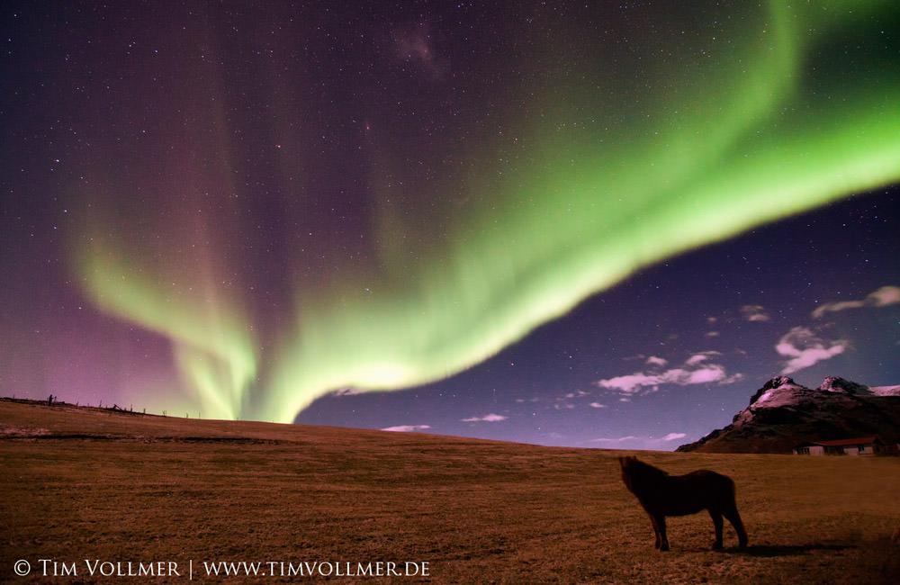 Aurora-borealis4 image