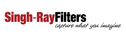 SRF-Logo-smaller image