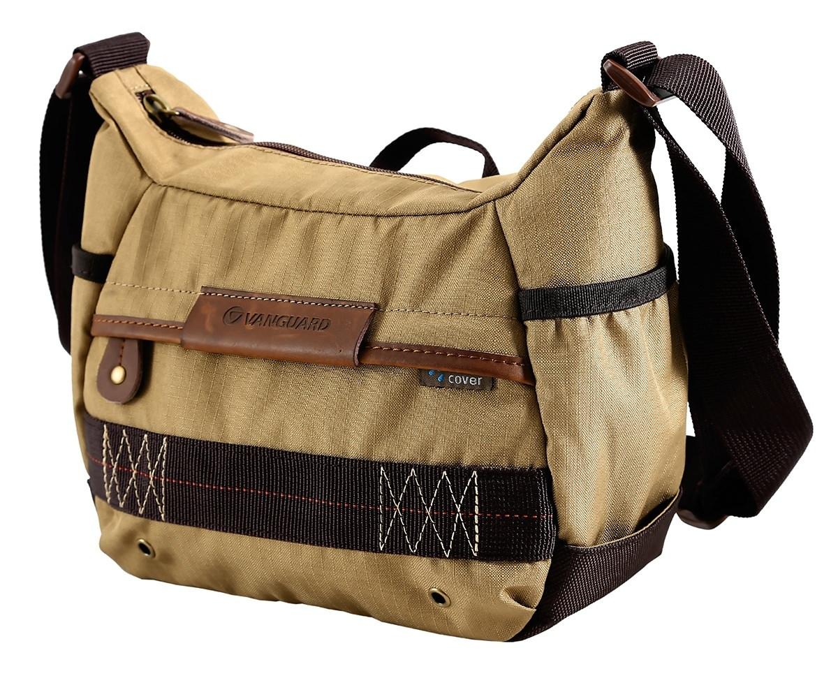 Vanguard bag image