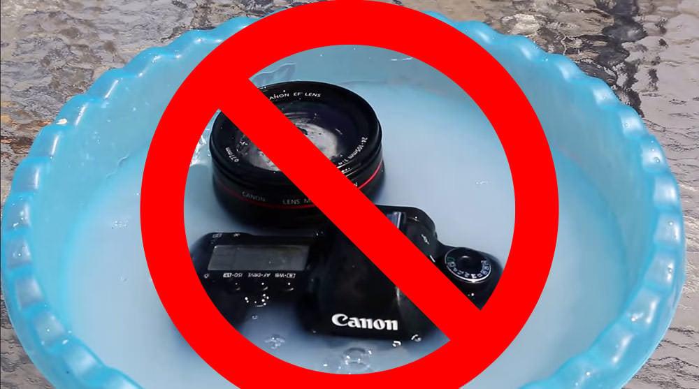 cleancamera2 12 14 image