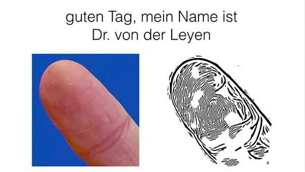fingerprint545646 image