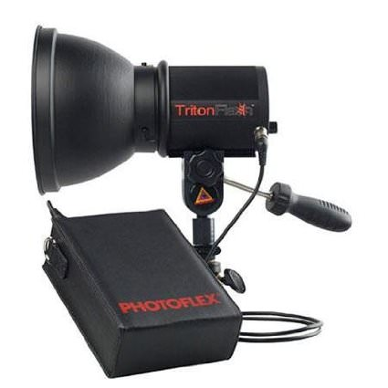Top 10 Gifts for Photographers under 1k 02 image