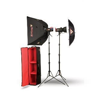 Top 10 Gifts for Photographers under 1k 08 image
