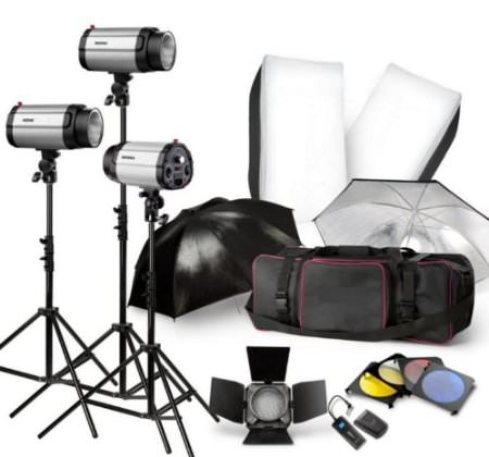 Top 10 Gifts for Photographers under 500 03 image